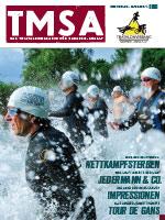 TMSA 2014